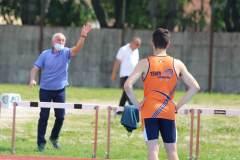 Saronno 29-30 Maggio, pt1 Campionati Regionali Assoluti