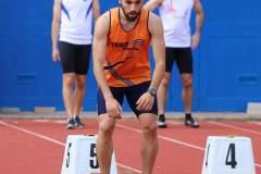 Saronno 29-30 Maggio, pt2 Campionati Regionali Assoluti