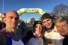 08-01-19-mezza-maratona-del-Brembo